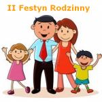 II_festyn