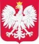 Szkoła Podstawowa w Łasinie