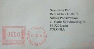 list z watykanu_2