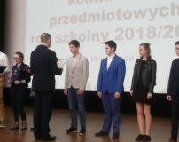 laureat_konkursu_2