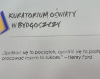 laureat_konkursu_8