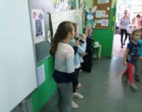 przedszk_w _naszej _szkole_2