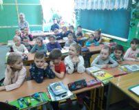 przedszk_w _naszej _szkole_4