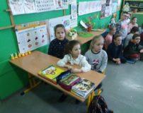 przedszk_w _naszej _szkole_5