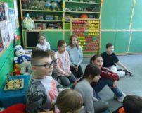 przedszk_w _naszej _szkole_6