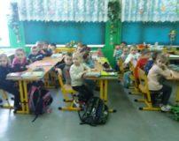 przedszk_w _naszej _szkole_7