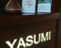 yasumi_1