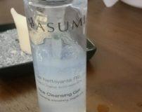 yasumi_8