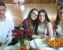 bal _osmoklasisty_13