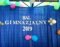 bal gimnazjalny_1