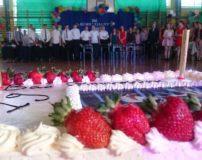 bal gimnazjalny_11