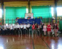bal gimnazjalny_13