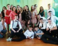 bal gimnazjalny_14