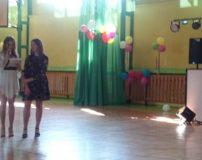 bal gimnazjalny_2