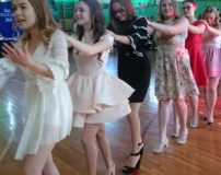 bal gimnazjalny_5