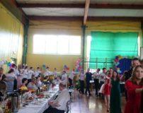 bal gimnazjalny_8