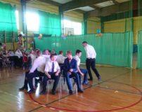 bal gimnazjalny_9
