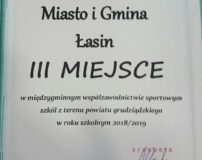 p_zmagania_4