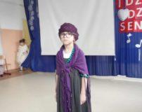 foto dzoadek i babcia 395